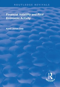 Cover Financial Volatility and Real Economic Activity