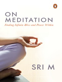 Cover On Meditation