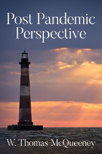 Cover Post Pandemic Perspective