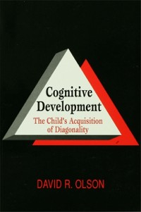 Cover Cognitive Development