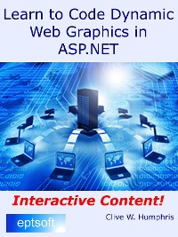 Cover Learn to Code Dynamic Web Graphics in Asp.net