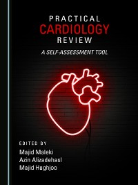Cover Practical Cardiology Review