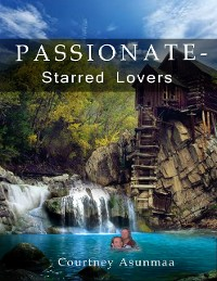 Cover Passionate-Starred Lovers
