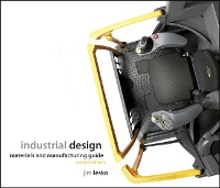 Cover Industrial Design