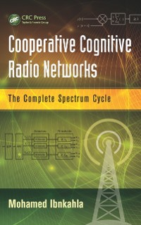 Cover Cooperative Cognitive Radio Networks