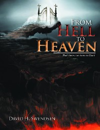 Cover From Hell to Heaven
