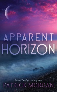 Cover Apparent Horizon