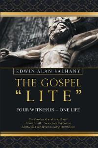 "Cover The Gospel ""Lite"""