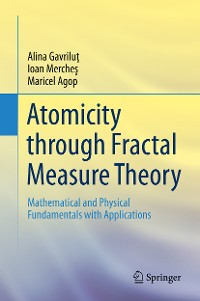 Cover Atomicity through Fractal Measure Theory