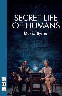 Cover Secret Life of Humans (NHB Modern Plays)