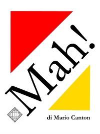 Cover Mah!