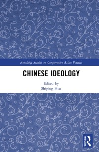 Cover Chinese Ideology