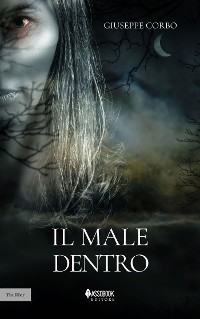 Cover Il male dentro