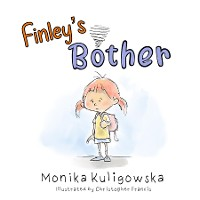 Cover Finley's Bother
