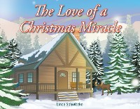 Cover The Love of a Christmas Miracle