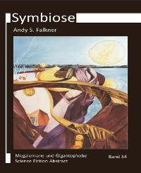 Cover Symbiose