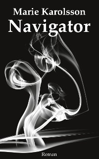 Cover Der Navigator