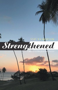 Cover Strengthened