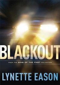 Cover Blackout (Sins of the Past Collection)