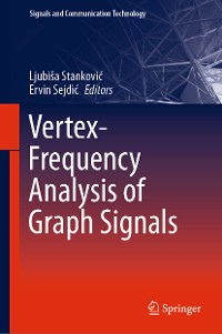 Cover Vertex-Frequency Analysis of Graph Signals