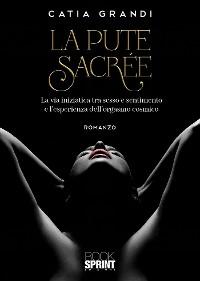 Cover La Pute Sacrée