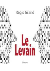 Cover Le Levain