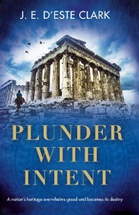 Cover Plunder with Intent