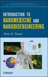 Cover Introduction to Nanomedicine and Nanobioengineering