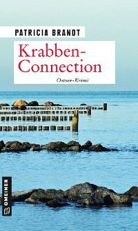 Cover Krabben-Connection