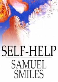 Cover Self-Help