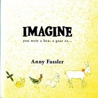 Cover Imagine