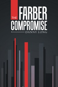 Cover The Farber Compromise