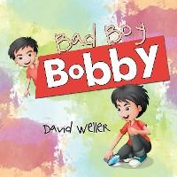 Cover Bad Boy Bobby