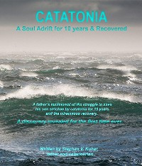 Cover Catatonia