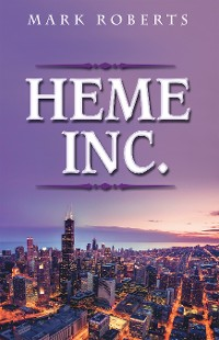 Cover Heme Inc.
