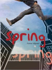 Cover Spring (CAPS)