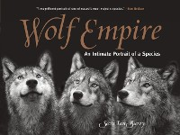 Cover Wolf Empire
