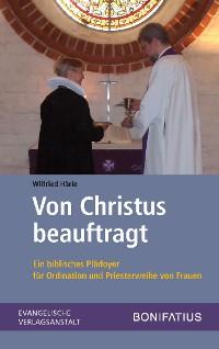 Cover Von Christus beauftragt