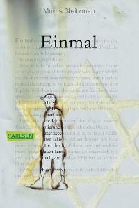 Cover Einmal