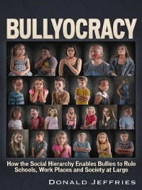 Cover Bullyocracy