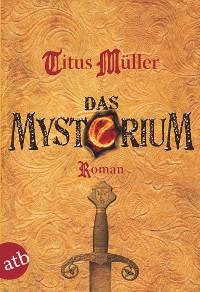 Cover Das Mysterium