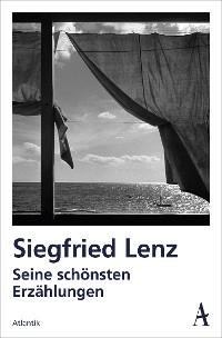 Cover Seine schönsten Erzählungen