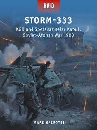 Cover Storm-333