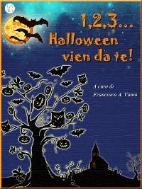 Cover 1 2 3 Halloween vien da te