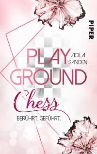 Cover Playground Chess