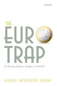 Cover Euro Trap