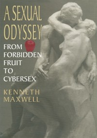 Cover Sexual Odyssey