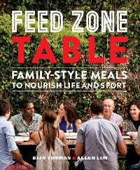 Cover Feed Zone Table