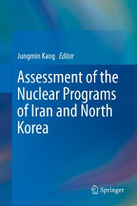 Cover Assessment of the Nuclear Programs of Iran and North Korea