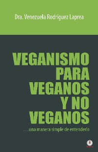 Cover Veganismo para veganos y no veganos